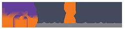 RRI2SCALE Logo