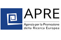 Agency for the Promotion of European Research