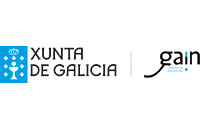 Galician Innovation Agency