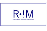 Research and Innovation Management GmbH