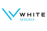 White Research SRPL