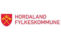 Hordaland Country Council
