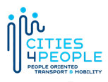 Cities4People