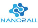 NANO4ALL